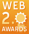 SEOmoz Web 2.0 Awards