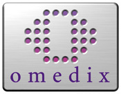 Omedix � Harnessing the Power of the Web