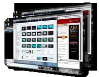 Vista Beta 2