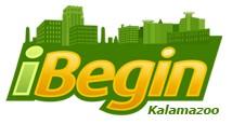 iBegin Kalamazoo