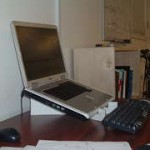 Make a Laptop Stand from Cardboard